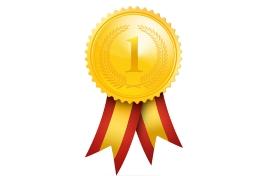 Lisenziya və sertifikatlarımız