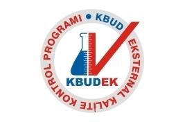 Kbudek
